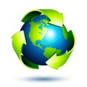 We Are Passionately Committed to Protecting the Environment
