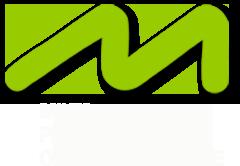 Miltoplast